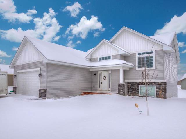 31770 Meadowlark Lane, Lindstrom, MN 55045 (#5430316) :: Bre Berry & Company
