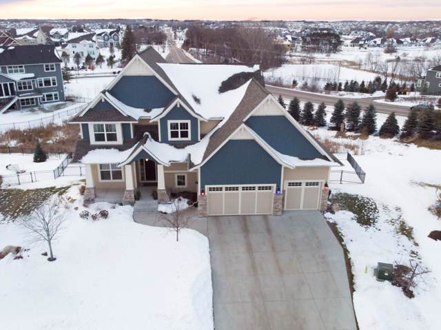 5955 Black Oaks Lane, Plymouth, MN 55446 (#5430581) :: HergGroup Northwest