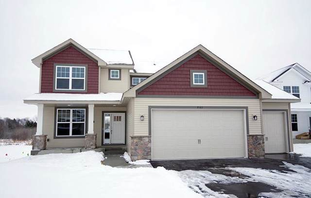 7161 208th Cove N, Forest Lake, MN 55025 (#5430719) :: The Michael Kaslow Team