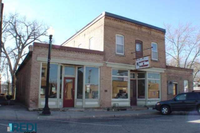 208-216 Water Street, Jordan, MN 55352 (#5432747) :: Bos Realty Group