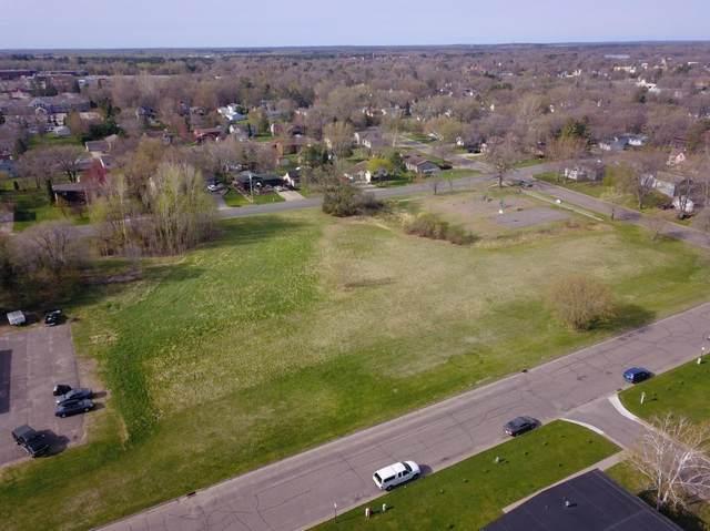 900 6th Avenue NE, Little Falls, MN 56345 (#5433274) :: Tony Farah | Coldwell Banker Realty