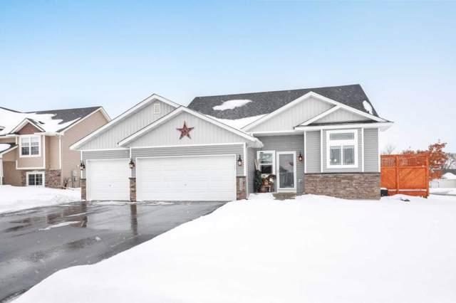22403 Cantrel Way, Farmington, MN 55024 (#5433476) :: The Preferred Home Team