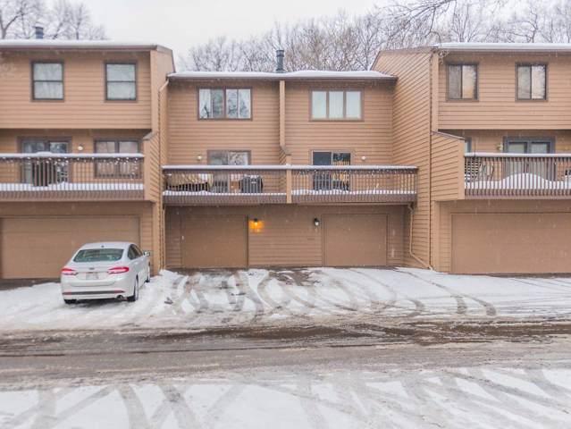 358 W Eagle Lake Drive, Maple Grove, MN 55369 (#5470088) :: The Preferred Home Team