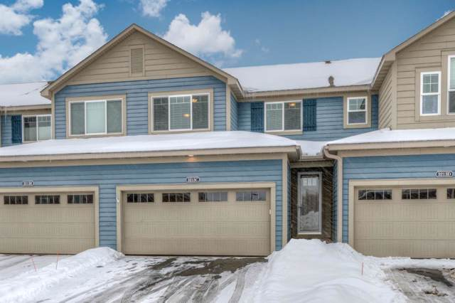 3213 Countryside Court C, Woodbury, MN 55129 (#5470090) :: The Preferred Home Team