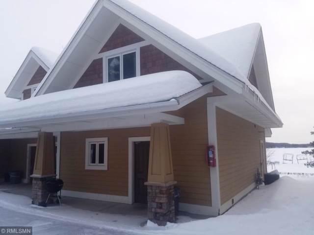 1685 Kavanaugh Drive #6120, East Gull Lake, MN 56401 (#5470876) :: The Michael Kaslow Team