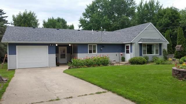 1117 Elm Street, Dawson, MN 56232 (#5470912) :: Happy Clients Realty Advisors