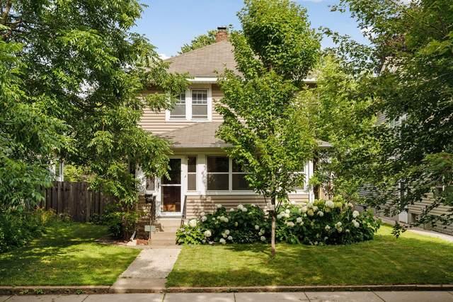 374 Warwick Street, Saint Paul, MN 55105 (#5471318) :: The Pietig Properties Group