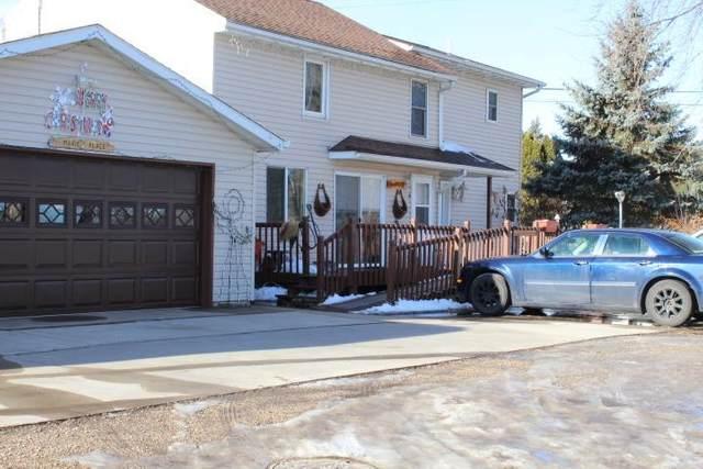 254 Orrin Street, Winona, MN 55987 (#5473546) :: The Odd Couple Team