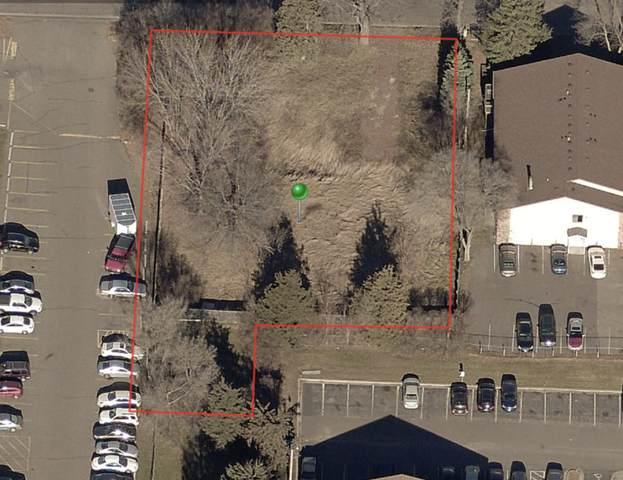 1028 Lincoln Street, Anoka, MN 55303 (#5474330) :: Twin Cities Elite Real Estate Group | TheMLSonline