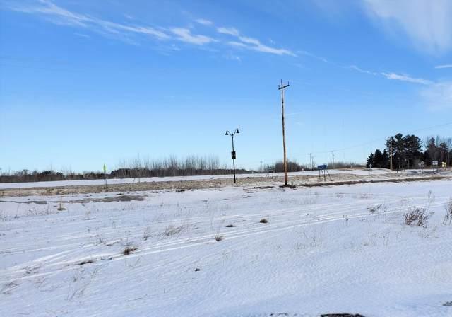 900 Golden Spike Road NE, Sauk Rapids, MN 56379 (#5475041) :: The Pomerleau Team