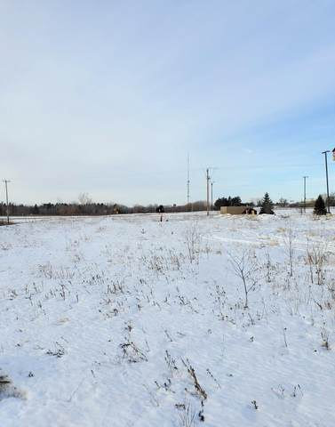 880 Golden Spike Road NE, Sauk Rapids, MN 56379 (#5475088) :: The Pomerleau Team