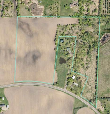 Outlot A Oakdale Dr, Corcoran, MN 55374 (#5475248) :: The Twin Cities Team