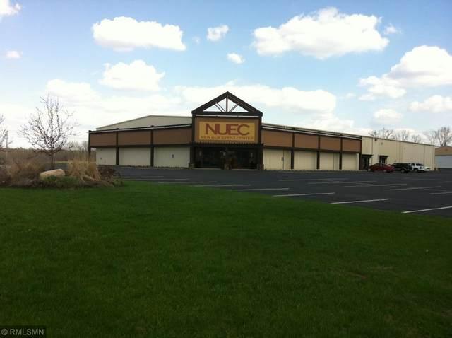 301 20th Street, New Ulm, MN 56073 (#5480006) :: Happy Clients Realty Advisors