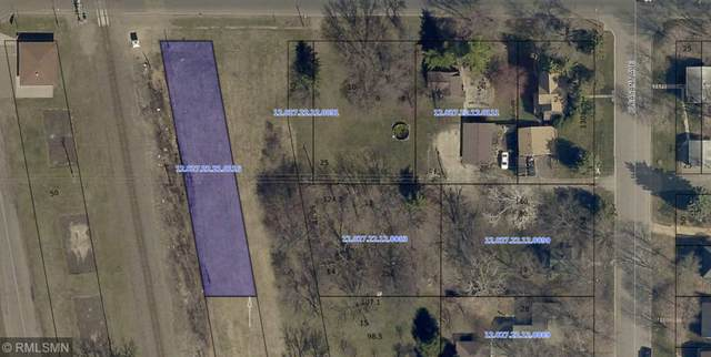 XXXX Lot A Blk 256, Saint Paul Park, MN 55071 (#5483596) :: Tony Farah | Coldwell Banker Realty