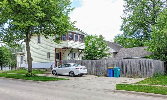 201 South Street, Owatonna, MN 55060 (#5484387) :: The Pietig Properties Group