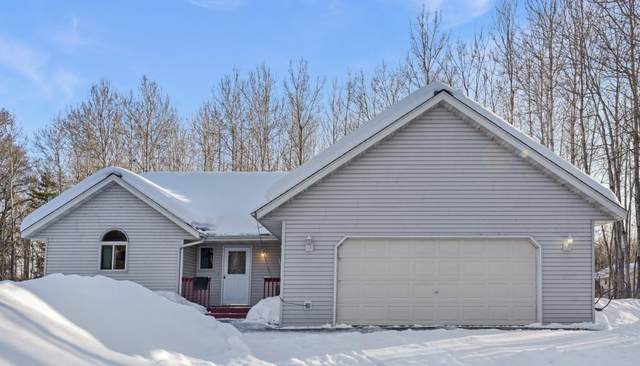 23178 Carol Circle, Nisswa, MN 56468 (#5484723) :: The Michael Kaslow Team