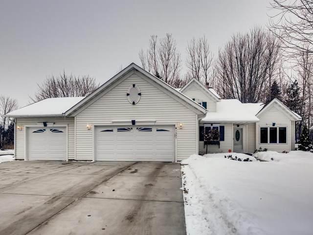 7992 Jenner Avenue S, Cottage Grove, MN 55016 (#5485704) :: Holz Group