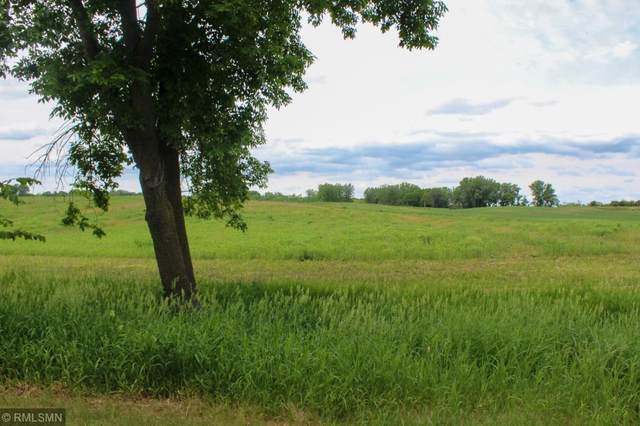 Lot 8 Long Acres Add'n - 12th St Nw, Willmar, MN 56201 (#5485950) :: The Michael Kaslow Team