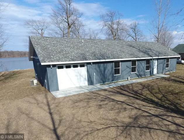 27008 Channel Point Drive, Hillman, MN 56338 (#5486096) :: The Odd Couple Team