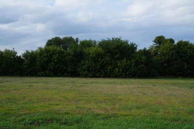 452 Great Oak Drive, Waite Park, MN 56387 (#5487667) :: Carol Nelson | Edina Realty