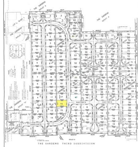 4300 Garden Court SE, Rochester, MN 55904 (#5488121) :: The Michael Kaslow Team