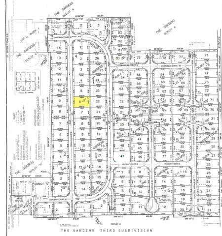 4222 Fern Avenue SE, Rochester, MN 55904 (#5488147) :: The Michael Kaslow Team