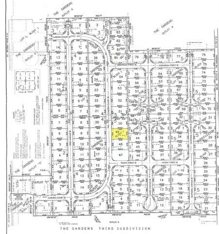 4225 Garden Court SE, Rochester, MN 55904 (#5488200) :: The Michael Kaslow Team