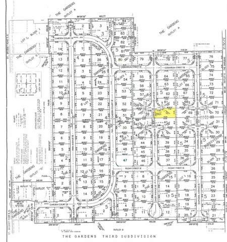 4220 Ginger Lane SE, Rochester, MN 55904 (#5488216) :: The Michael Kaslow Team