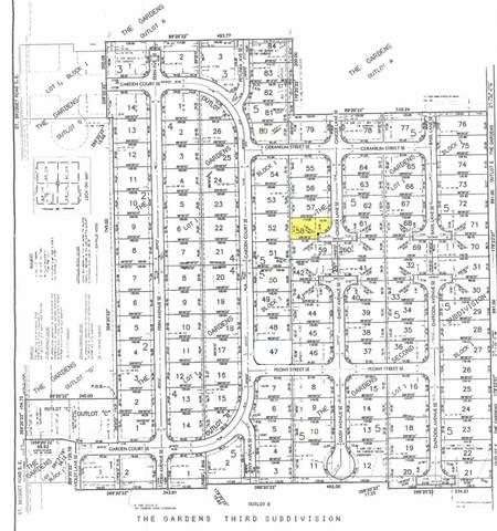 4215 Ginger Lane SE, Rochester, MN 55904 (#5488223) :: The Michael Kaslow Team
