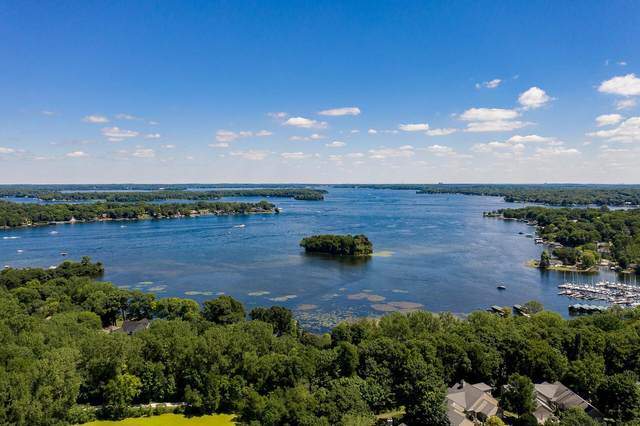 23815 Lawtonka Dr Drive, Shorewood, MN 55331 (#5491505) :: The Preferred Home Team