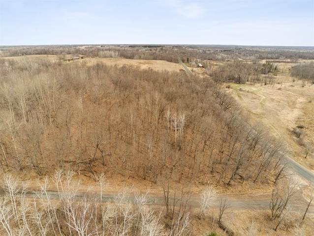 0003 470th Street, Harris, MN 55032 (MLS #5497325) :: The Hergenrother Realty Group