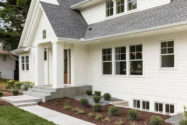 6121 Westridge Boulevard, Edina, MN 55436 (#5501344) :: The Preferred Home Team