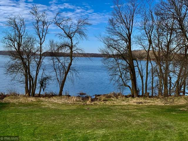 XXXX Shields Court, Lonsdale, MN 55046 (#5504805) :: Straka Real Estate
