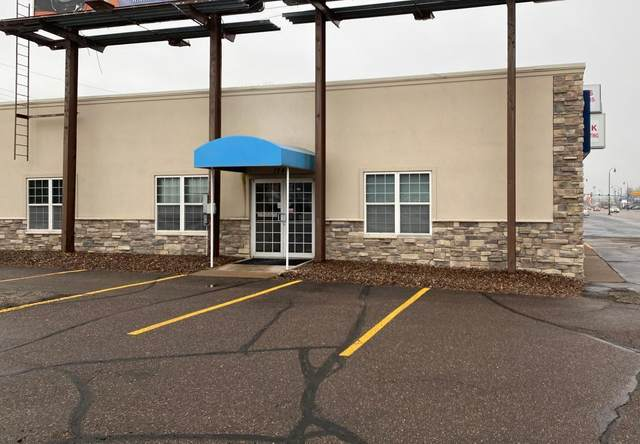 1740 Brackett Avenue, Eau Claire, WI 54701 (#5505085) :: Bos Realty Group