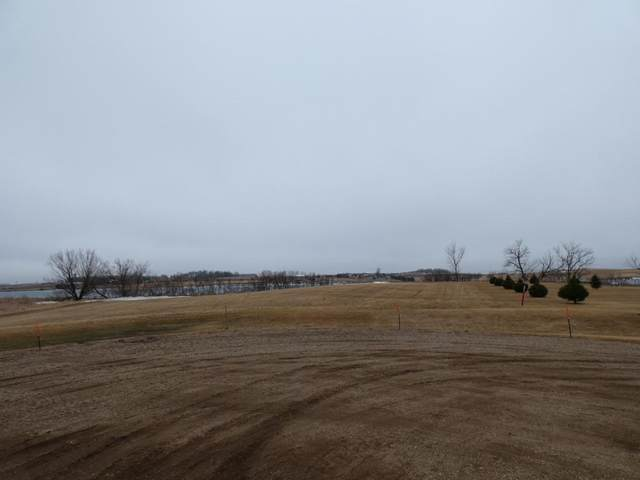 190 Heritage Trail, Hadley, MN 56151 (#5509078) :: Holz Group