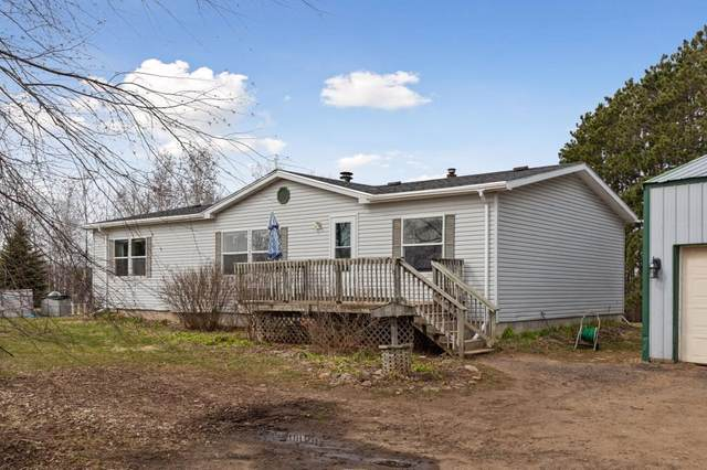 140 Westmaher Drive, Marine on Saint Croix, MN 55047 (#5509639) :: Bre Berry & Company