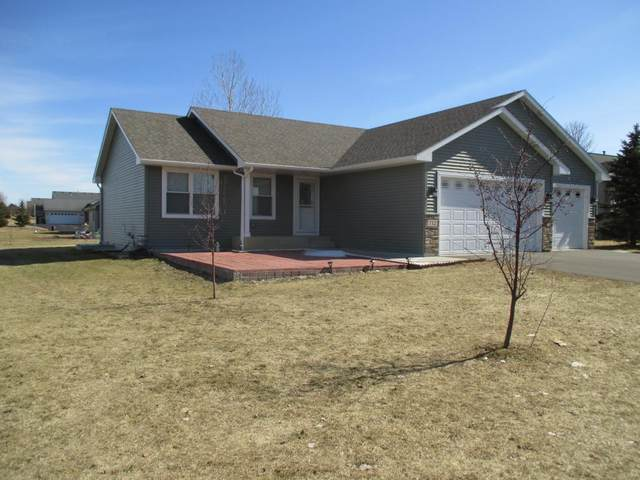 1880 Rotterdam Street, Baldwin, WI 54002 (#5509839) :: Happy Clients Realty Advisors