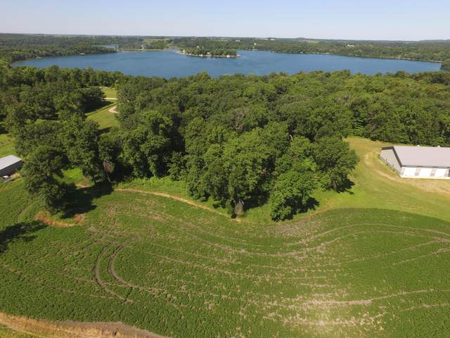 Lt 6,Blk1 Cr 93, Farwell, MN 56327 (#5520331) :: Lakes Country Realty LLC