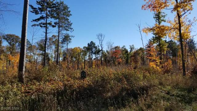 LOT 4 BLOCK3 Drahos Road, Brainerd, MN 56401 (#5541560) :: Twin Cities Elite Real Estate Group | TheMLSonline