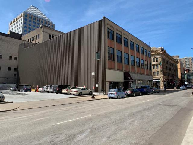 421 Wabasha Street N, Saint Paul, MN 55102 (#5541835) :: The Pietig Properties Group