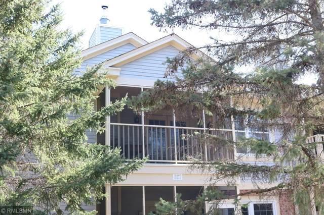10980 Quebec Avenue S, Bloomington, MN 55438 (#5546051) :: The Preferred Home Team