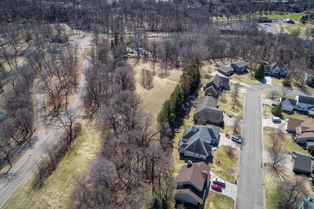 1320 NE Mineral Sp Parkway, Owatonna, MN 55060 (MLS #5547555) :: RE/MAX Signature Properties