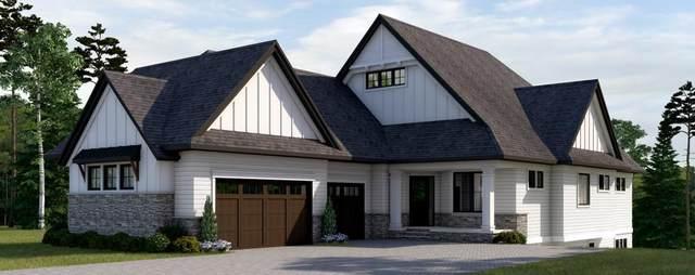 XXX Highland Court, Eden Prairie, MN 55346 (#5548096) :: Bre Berry & Company