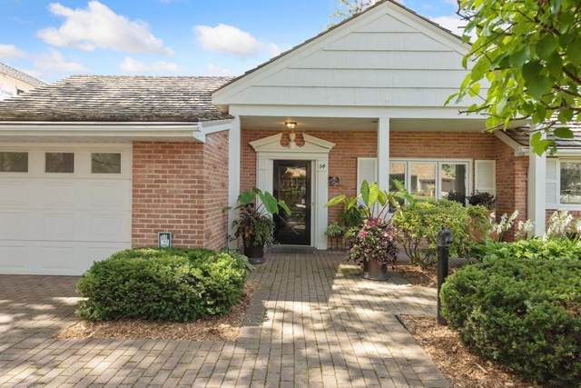 54 Woodland Circle, Edina, MN 55424 (#5548464) :: The Preferred Home Team
