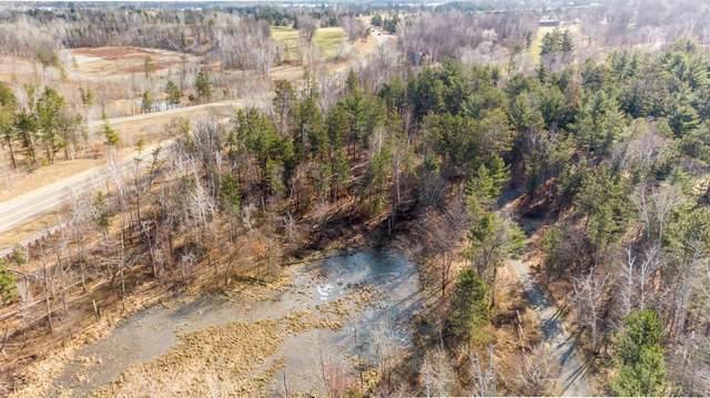 TBD Beaver Pond Drive, East Gull Lake, MN 56401 (#5552355) :: Twin Cities Elite Real Estate Group | TheMLSonline
