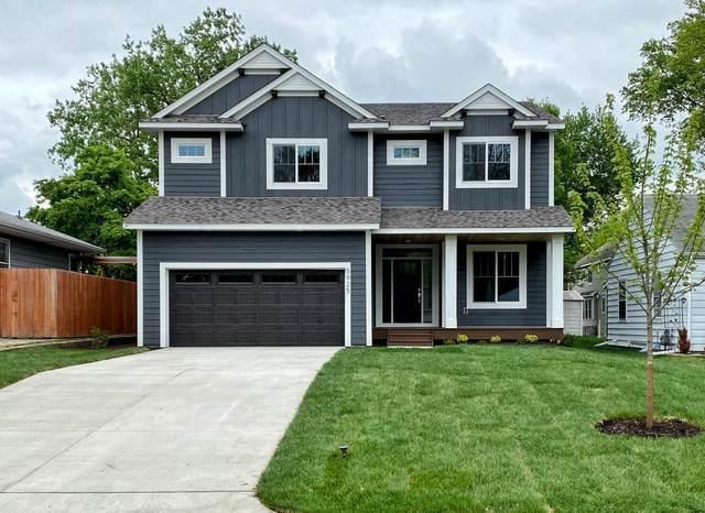 5925 Abbott Avenue S, Edina, MN 55410 (#5553029) :: The Preferred Home Team