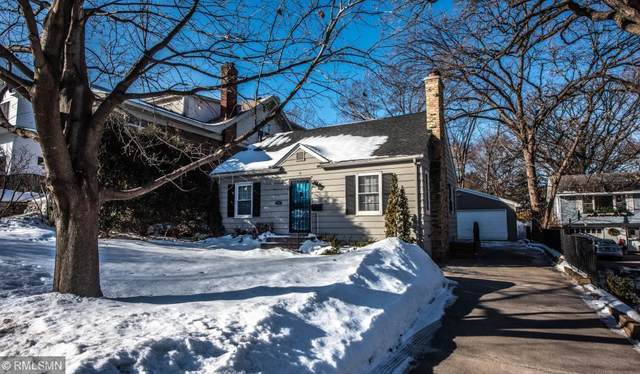 4224 Scott Terrace, Edina, MN 55416 (#5553778) :: The Preferred Home Team