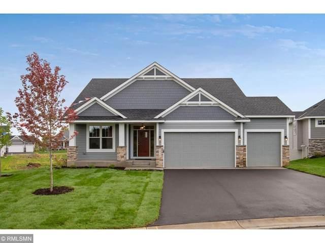 14230 Kingsview Lane N, Dayton, MN 55327 (#5553802) :: The Pietig Properties Group