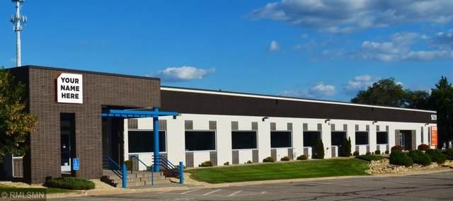 9231 Penn Avenue S, Bloomington, MN 55431 (MLS #5555512) :: RE/MAX Signature Properties