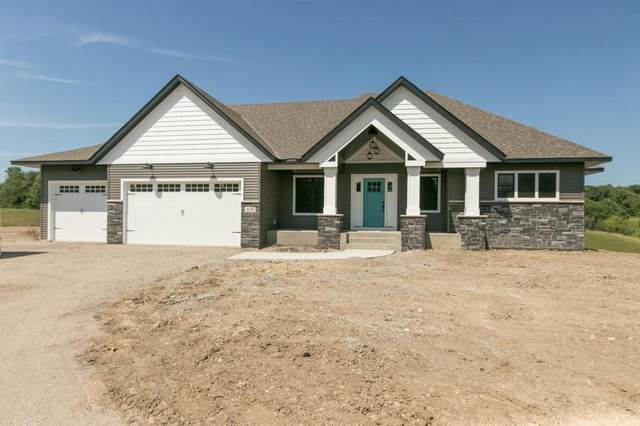 xxx Ingram Street, Greenfield, MN 55357 (#5557146) :: The Michael Kaslow Team